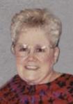 Mary E.  Sievertsen