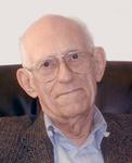 John N.  Freeland