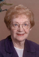 Corrine C. Reed