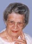 Patricia A. Lowe