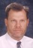 Kevin Douglas Reed