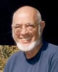 Glenn  Dyer