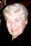 Patricia A. Disbrow