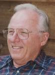 David Earl Hay