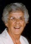 Viola M. Vandell