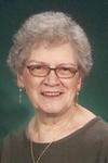 Irene A. Davis