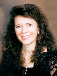 Aimee Elizabeth Krug