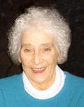 Maxine Hockmuth Judkins