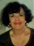 Patricia D. Witte