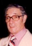 Joseph James Corso III