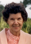 Norma J. Middour