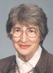 Marilyn M. Ebbert