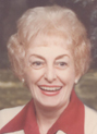 Rose-Marie  Sublet