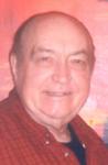 Paul H. Dieke