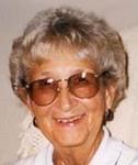Margie  Griffin