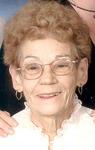 Pearl E. Pierick