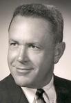 Charles Leo  Shrader