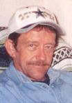 Donald L. Kallenberger
