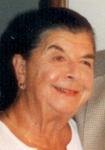 Isabelle M. Finken-Hogan