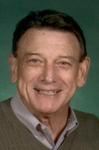Robert   Embree