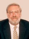 Robert F. Anderson