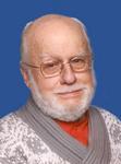 Charles J. Nettles