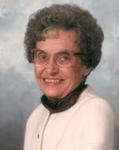 Dorothy B. Williams