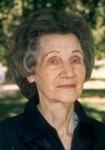 Kathyrn Mae Smith