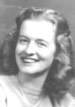 Lucille L. Strauss