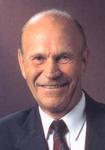 Ronald M. Lamb