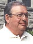 Marvin A. Sowder, Jr.
