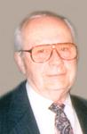 Donald W. Williams