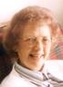 Lois   Reier