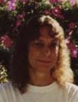 Charlene Ann Lowe