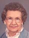 Lois Elizabeth Leak