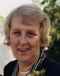 Ruth Ann Beyer