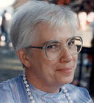 Arlene  Piatt
