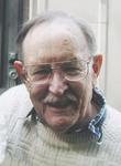 Donald E. Perkins