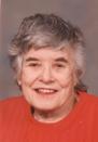 Joan F. Barnhart