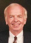 John Thomas Hanrahan