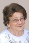 Mabel L. Cernetisch