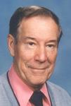 William F. Leasure