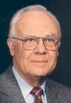 Thomas R. Wood