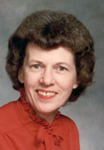 Barbara Joan Rusk