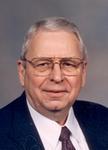 Rufus L.  Vawter, Sr.