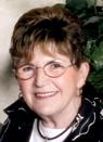 Julia E. Gerlach