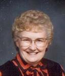 Audrey A. Richards