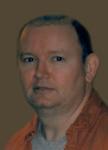 Gary Charles Nerison