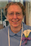 Mary Ellen  Chupp