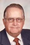 G. Dwight Hunter